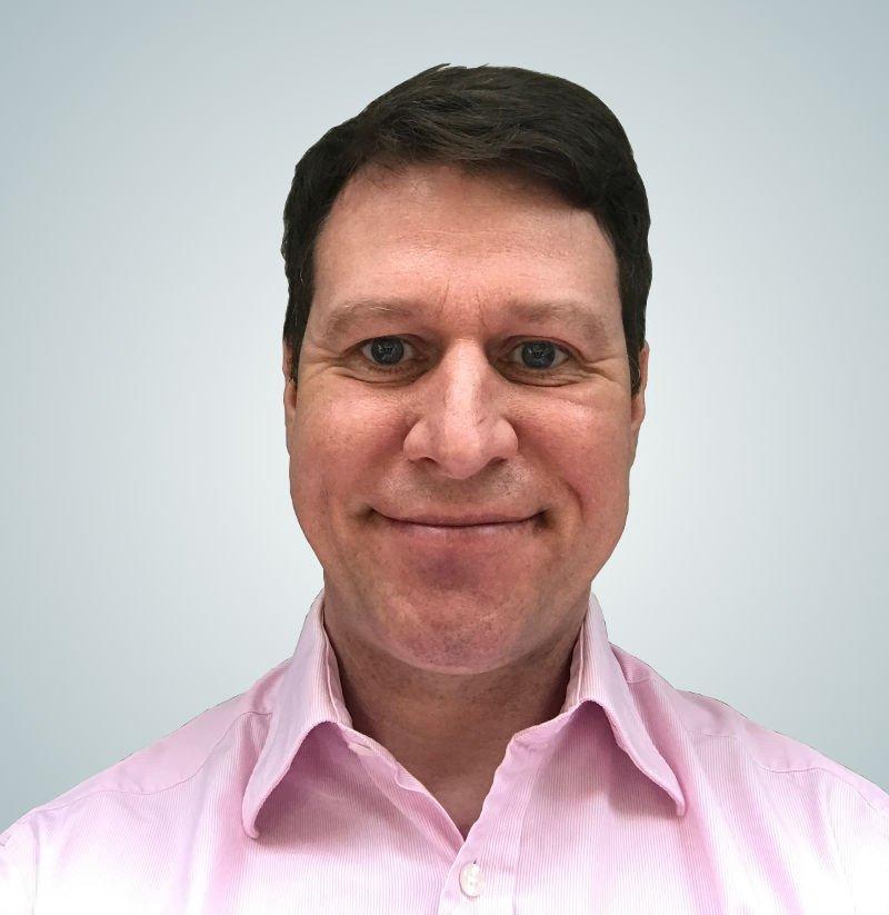 Nick Amis, The Digital Strategist