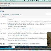 Introduction to Wordpress Plugins