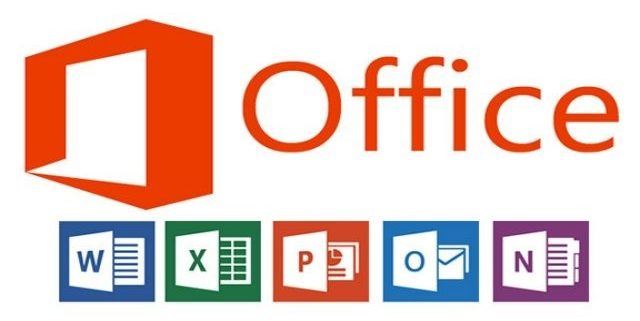 Microsoft Office 365 Tutorial - Introduction