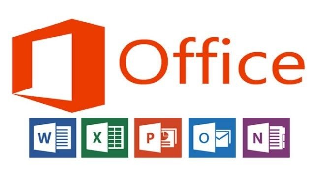 microsoft office 365 introduction ppt