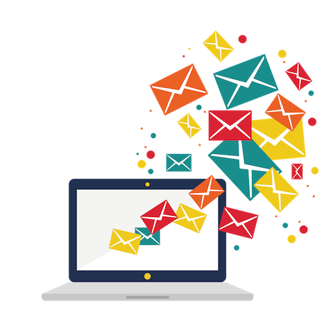 Email Marketing for Beginners Course